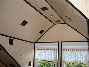 thema 2. Black Bedroom Furniture Sets. Home Design Ideas